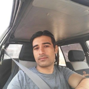 RJ RoshaaN Khan