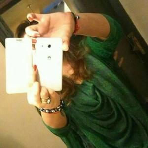 Rj Soni Malik