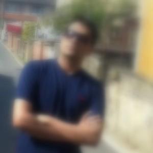 Syed Zaib