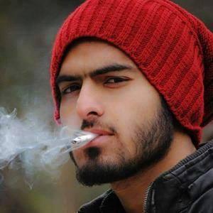 RJ Faizan (RDJ-Janab)