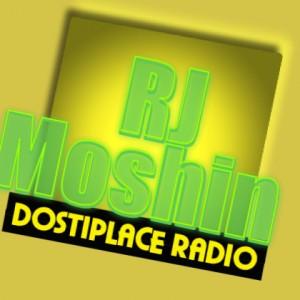 RJ MOSIN